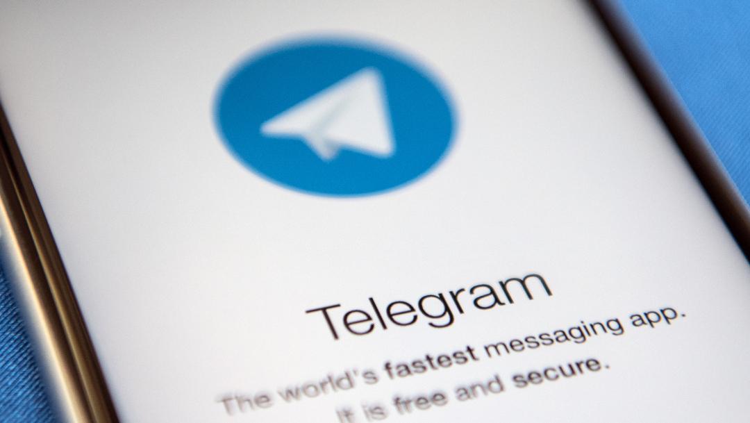 foto Cinco funciones de Telegram que WhatsApp no tiene 4 julio 2019