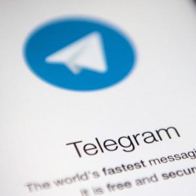 Cinco funciones de Telegram que WhatsApp no tiene
