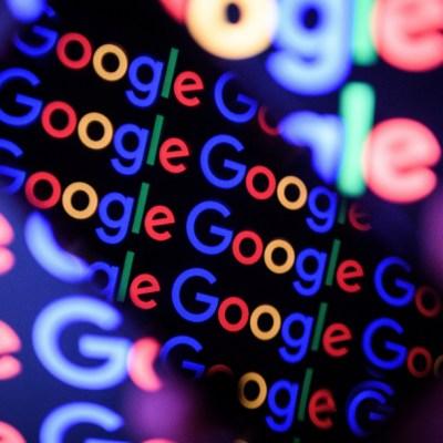 ¿Cómo evitar que Google sepa todo de ti?