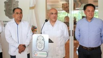 Autoridades informan sobre la entrega de fertilizantes