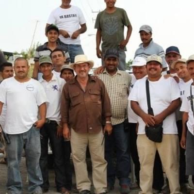 Silvano Aureoles advierte que no permitirá regreso de autodefensas
