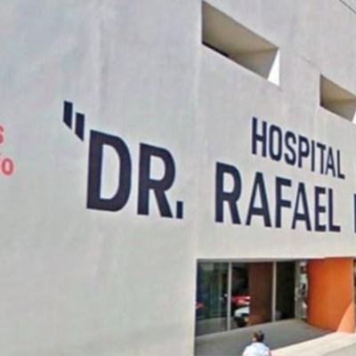 AMLO visitará hospitales del IMSS en zonas marginadas de Chiapas