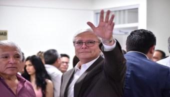 Foto 'Intentona' de fraude electoral ampliar mandato en BC INE 11 julio 2019
