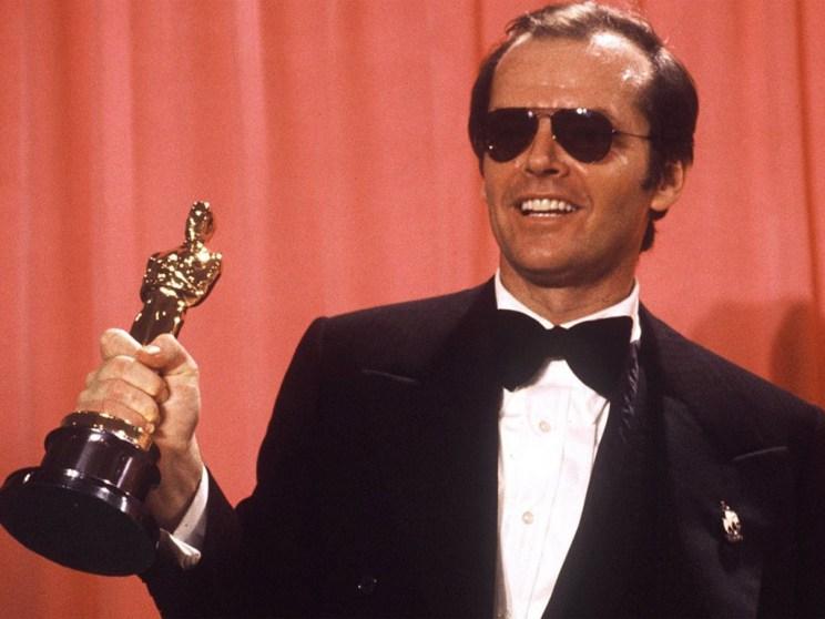 Jack-Nicholson-jack-nicholson-oscar