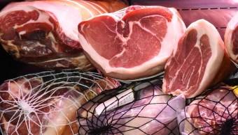 El consumo de carne en Venezuela se redujo 18 kilos en un año. (Pixabay)