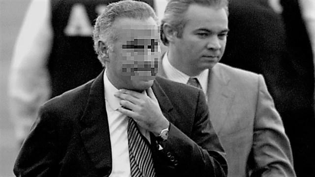¿En qué consiste la acusación a Juan Collado?