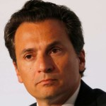 FOTO Juez ordena detener a Emilio Lozoya por caso Odebrecht (Noticieros Televisa)