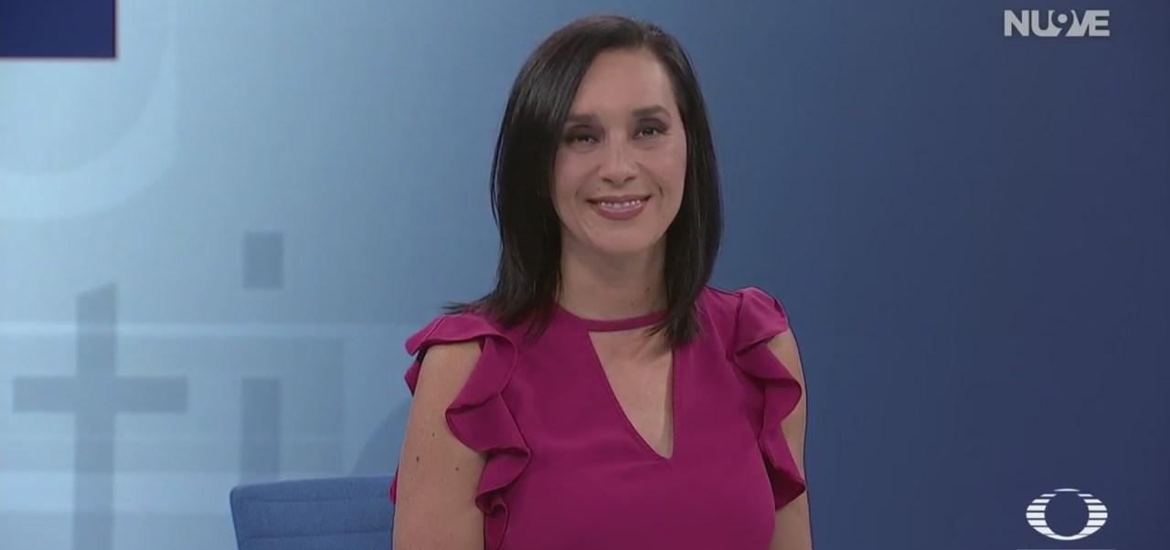 Las Noticias, con Karla Iberia: Programa del 19 de julio del 2019