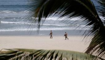 mar-fondo-fuertes-olas-riesgos-peligros-turismo