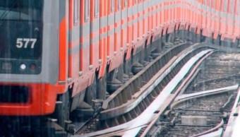 FOTO Metro CDMX anuncia mantenimiento en Línea 3, cerrará 4 estaciones (Twitter 2019 cdmx)