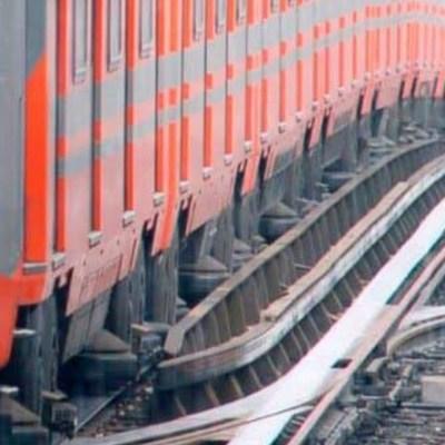 Metro de la CDMX aumentará velocidad de sus trenes