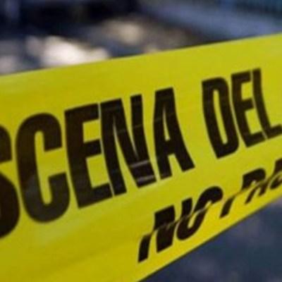 Asesinan a cuatro indigentes en Nueva York mientras dormían