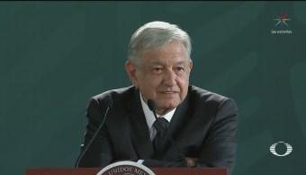 Foto: AMLO Ampliación Gobierno Baja California12 Julio 2019