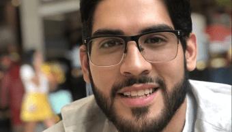 Norberto Ronquillo fue secuestrado el 4 de junio