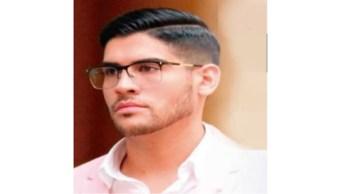 Desmienten que detenidos sean familiares de Norberto Ronquillo