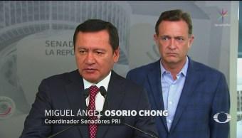 Foto: Políticos Empresarios Reaccionan Renuncia Carlos Urzúa 9 Julio 2019