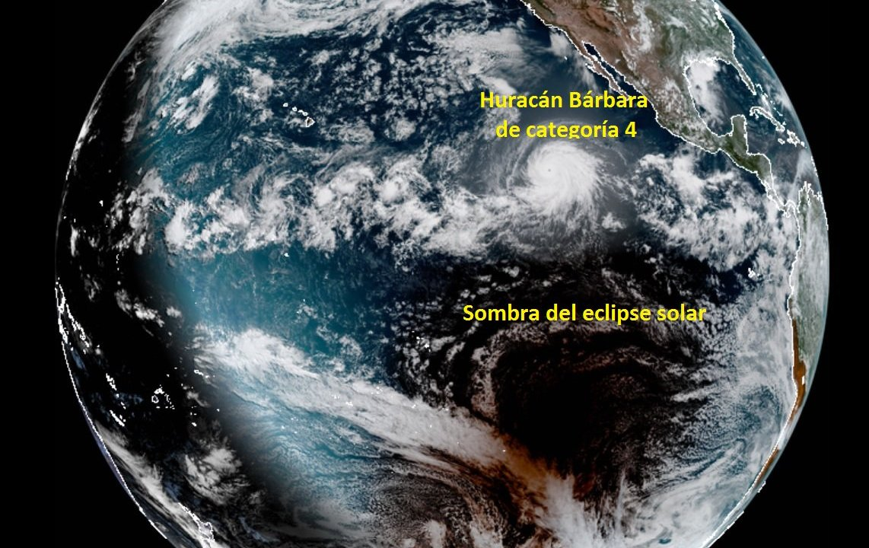 Eclipse-solar-imagenes-satelite-huracan-Barbara-fotos-espacio