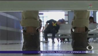 Suicidio, segunda causa de muerte entre jóvenes de México