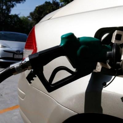 Profeco: Chevron, Redco y Arco, las marcas más caras en gasolina
