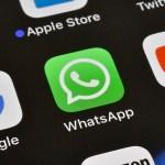 Borrar-cuenta-Whatsapp-Telegram-mensajeria