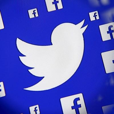 FBI quiere monitorear Facebook, Instagram y Twitter para detectar amenazas