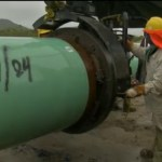 Foto: Amlo Anuncia Acuerdo Cfe Empresas Gasoductos 27 Agosto 2019