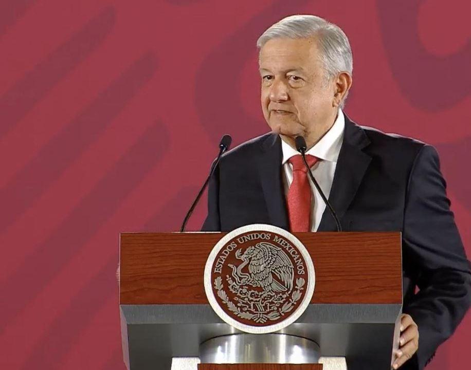 Sector privado apoya al Gobierno para impulsar desarrollo económico del país
