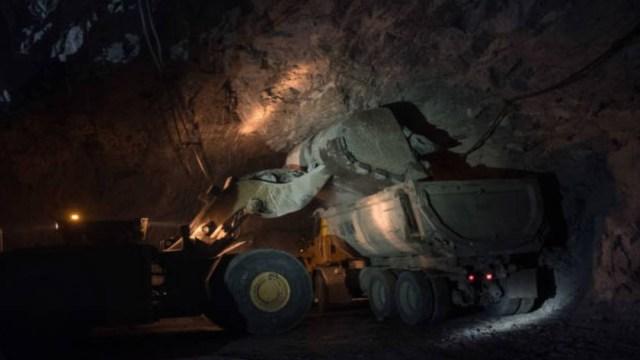 Foto AMLO cuidará que mineras produzcan sin dañar medio ambiente 12 agosto 2019