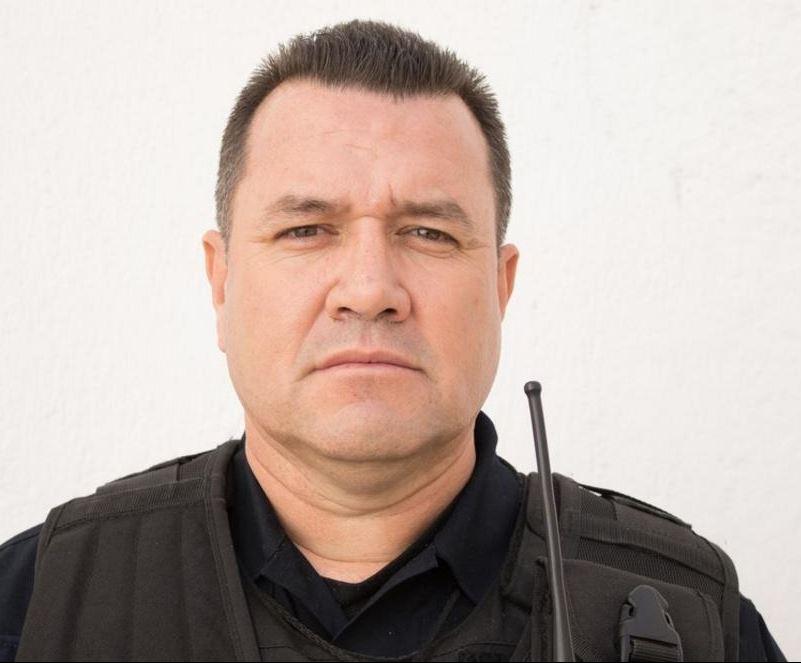Arturo Gómez Vargas, fue asesinado, junto con su escolta, sobre la carretera Guadalajara-Tepatitlán