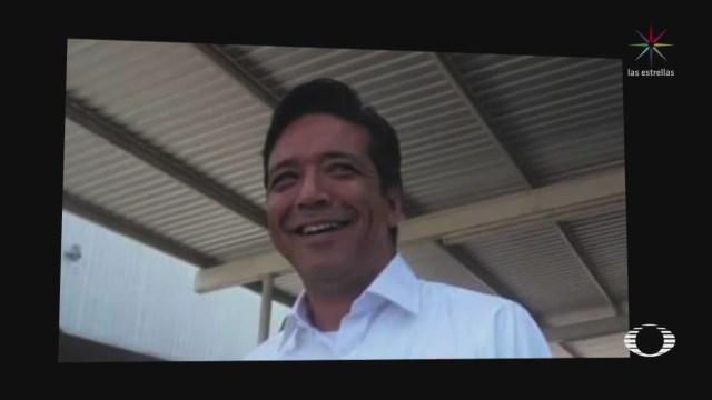 Foto: Asesinan Sacerdote Afuera Una Iglesia Matamoros Tamaulipas
