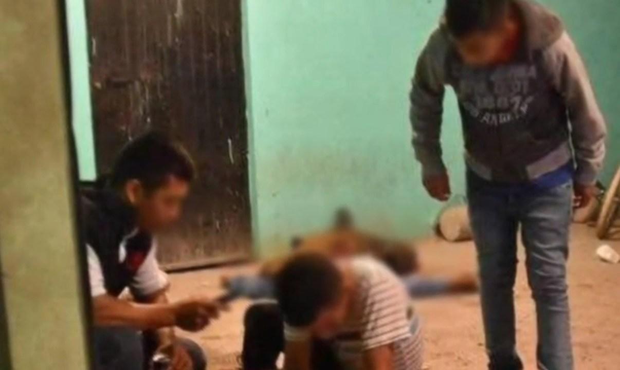 Asesinan a 32 personas en Guanajuato; ocho en un billar de Irapuato