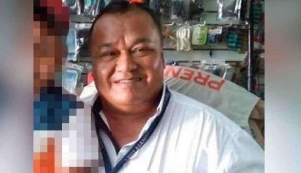 Periodista asesinado permanecía bajo protocolos de seguridad: SSP Veracruz