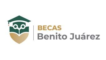 Foto Qué pasos debo seguir para solicitar las becas para el Bienestar Benito Juárez agosto 2019