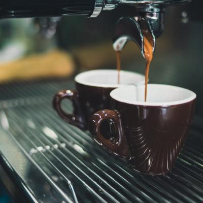 ¿Qué hacer cuando te da sobredosis de café?