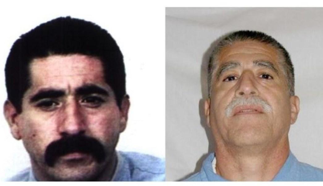 EEUU anula sentencia de muerte al mexicano Carlos Avena impuesta en 1982