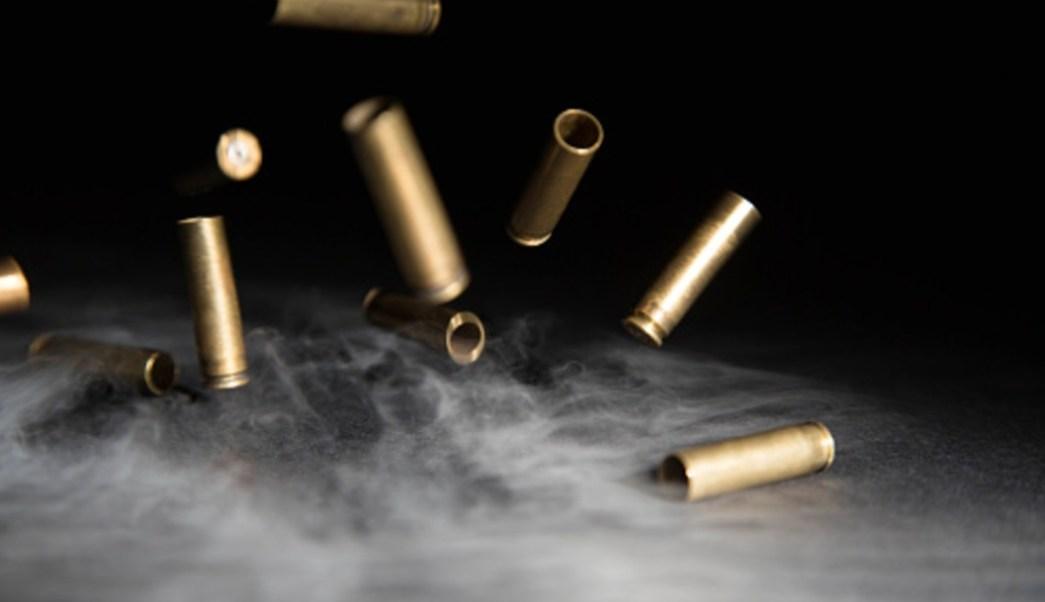 Enfrentamientos en San Francisco del Rincón, Guanajuato, dejan cuatro muertos