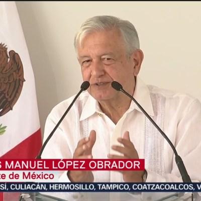 Concesiones en minería no serán canceladas en Zacatecas