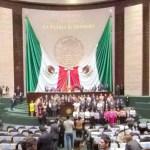 Ataque en bar de Coatzacoalcos genera debate en el Congreso de la Unión