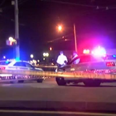 Tiroteo en Dayton: Suman 9 muertos, entre ellos el autor del crimen