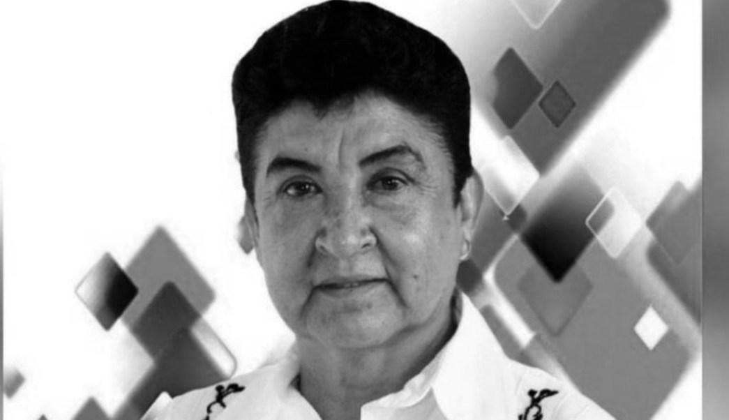 Asesinan a excandidata de Morena, en Guerrero