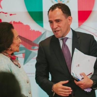 El sector privado, el mejor inversionista de México: SHCP