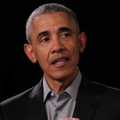 Obama pide 'rechazar' a líderes que 'alimentan el miedo y odio'