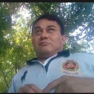 Periodista sale ileso tras ataque armado en Acapulco