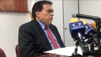 Detienen a policía que disparó y mató a Marco Tulió, el migrante hondureño, en Saltillo