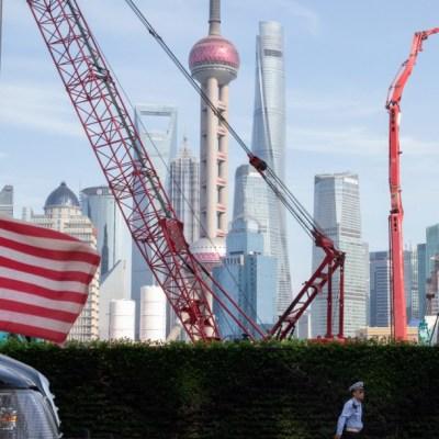 China impone nuevos aranceles a Estados Unidos