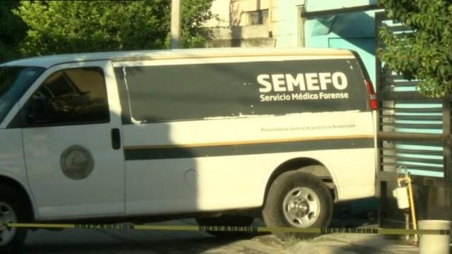 Foto: Tras el incendio, que dejó tres muertos, las autoridades iniciaron las investigaciones para determinar las causas que originaron el incendio, 4 de agosto de 2019 (Noticieros Televisa)