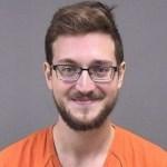 Foto: A Reardon se le fijó una fianza de 250{000 dólares, 18 de agosto de 2019 (ABC News)