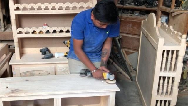 Foto Jóvenes Construyendo Futuro eliminó estigmatización de ninis 12 agosto 2019