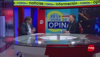 Foto: Características Más Pobres México Coneval 7 Agosto 2019