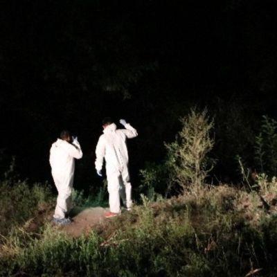 Policías matan a migrante en Saltillo; Fiscalía asegura que repelieron agresión